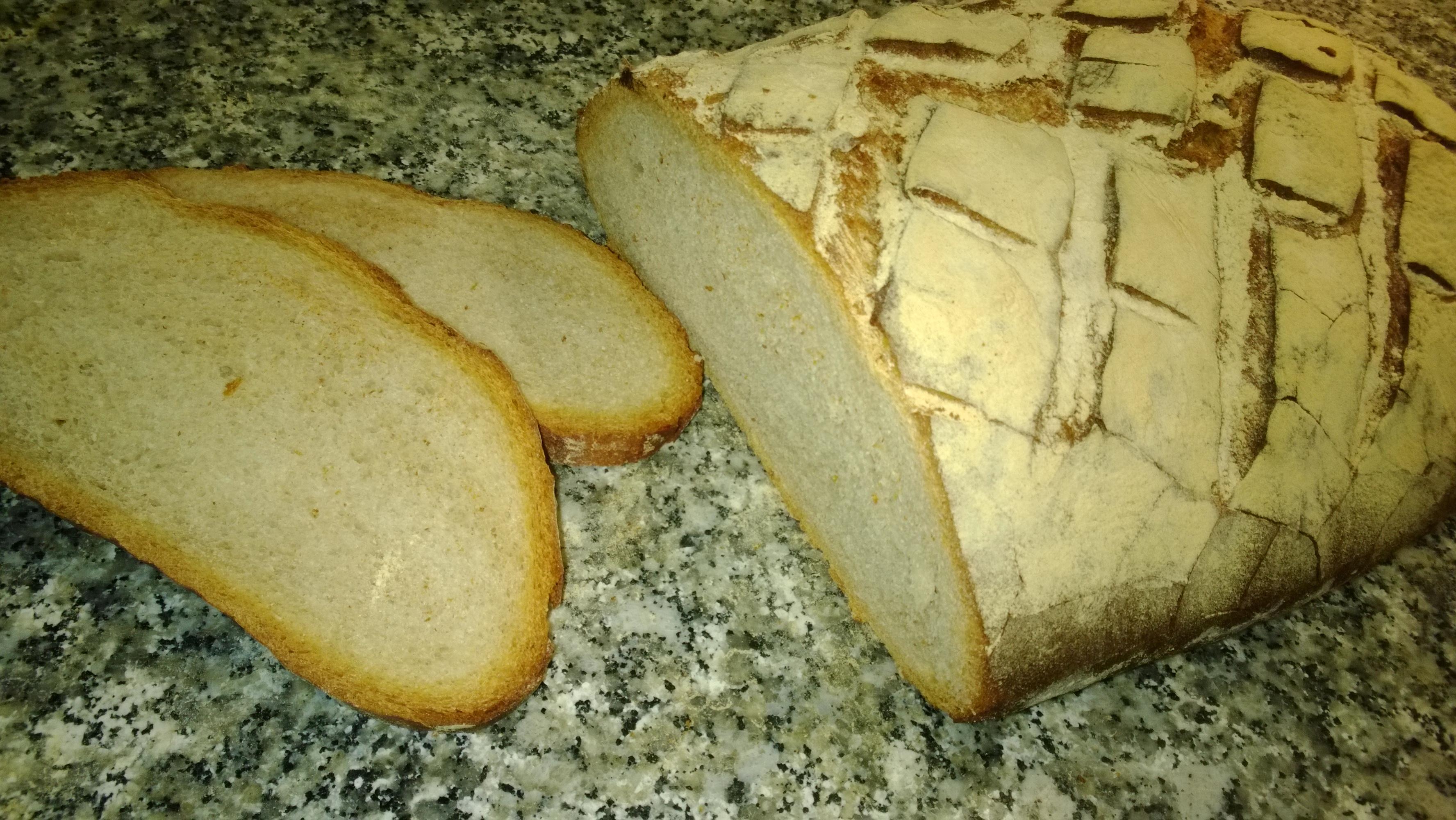 Boulangerie Le Pêcher Mignon