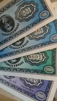 unabhängige Finanzberatung