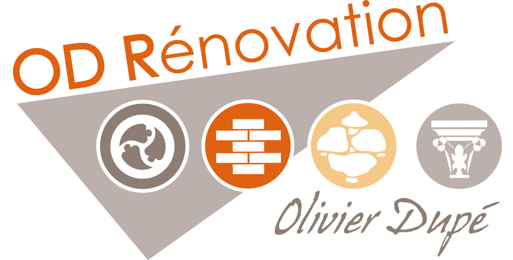 OD Rénovation