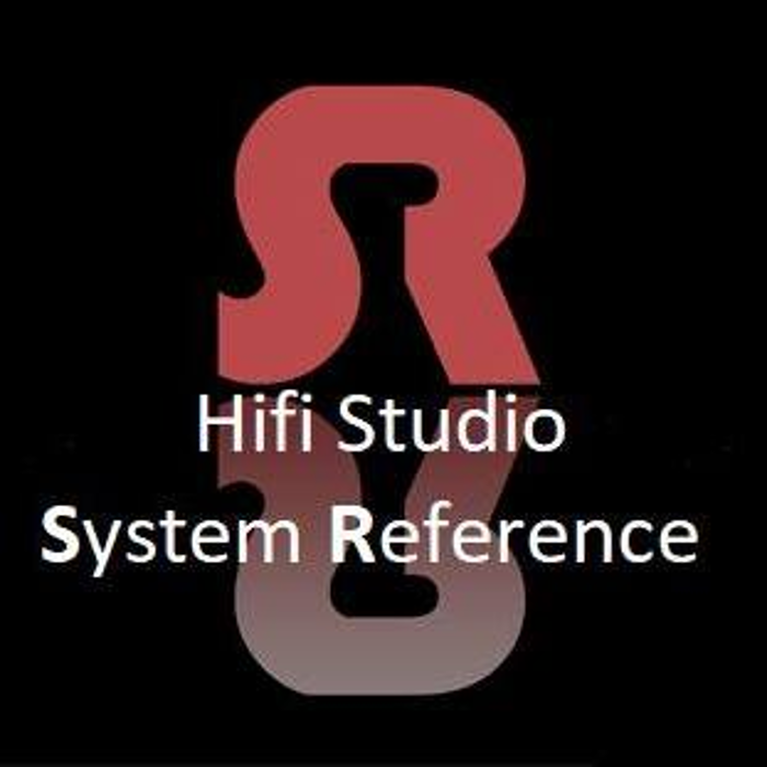 Bild zu Hifi Studio System Reference in Berlin