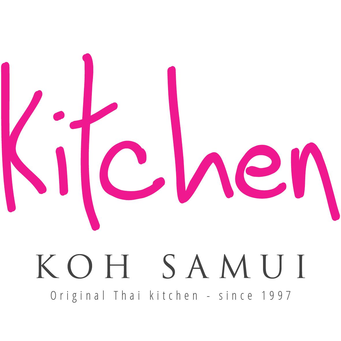 KOH SAMUI KITCHEN - WESTEND
