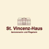 Stiftung St.Vincenz-Haus BGmbH