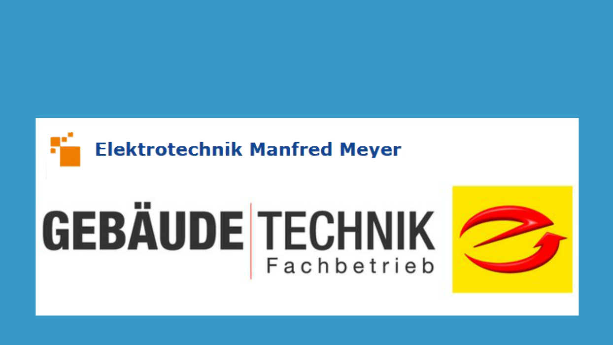 Manfred Meyer Elektrotechnik, Deutz-Mülheimer Straße in Köln