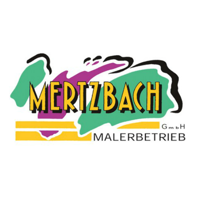 Bild zu Malerbetrieb Mertzbach GmbH in Hückelhoven