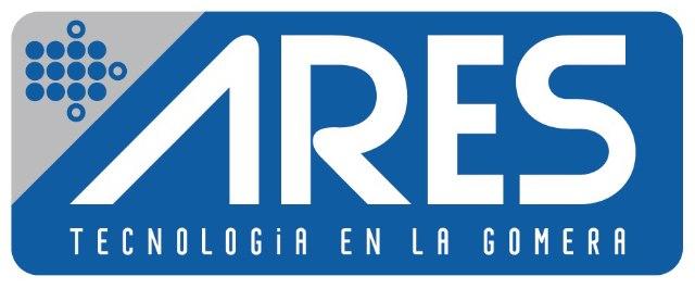 ARES GOMERA S.L.U.