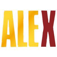 ALEX Bielefeld, am Theater