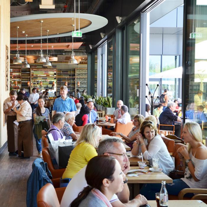 restaurant in frankfurt am main bar. Black Bedroom Furniture Sets. Home Design Ideas