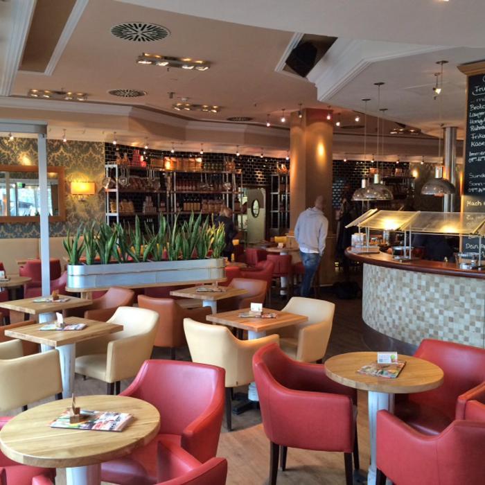 alex oberhausen centro restaurants oberhausen deutschland tel 0208828. Black Bedroom Furniture Sets. Home Design Ideas