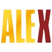 ALEX Rostock