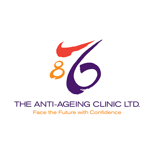 Anti-Ageing Clinic