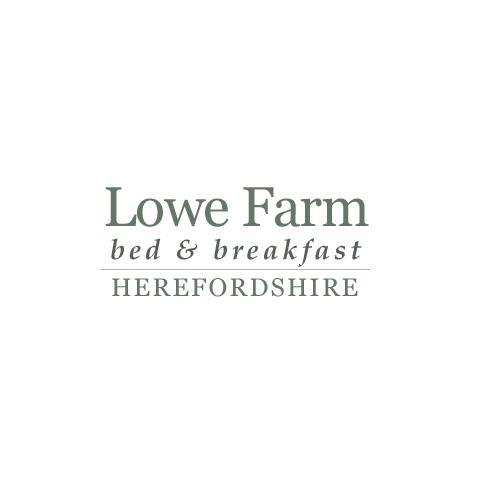 Lowe Farm Bed & Breakfast
