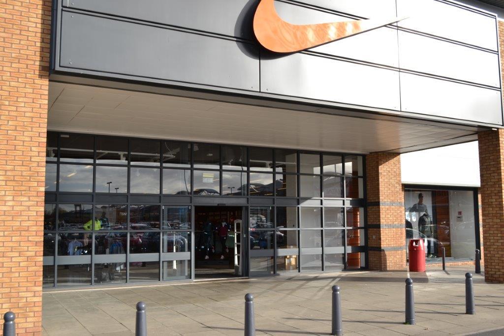Autodoor Projects UK Ltd - Wishaw, Lanarkshire ML2 0RY - 01698 359777 | ShowMeLocal.com