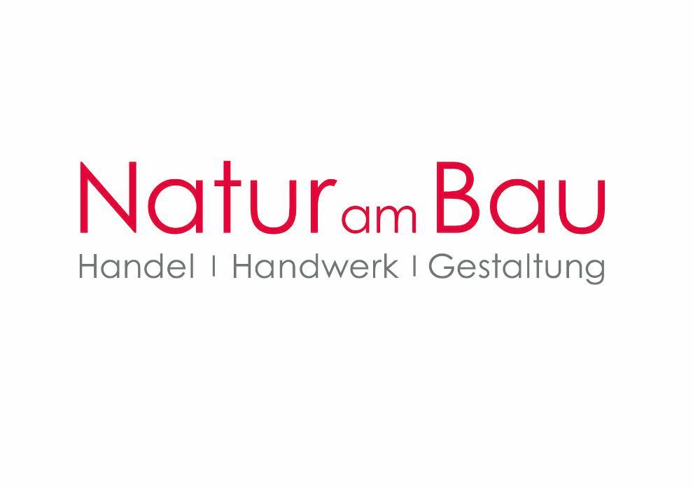 Bild zu Natur am Bau - Elke Wulf in Berlin