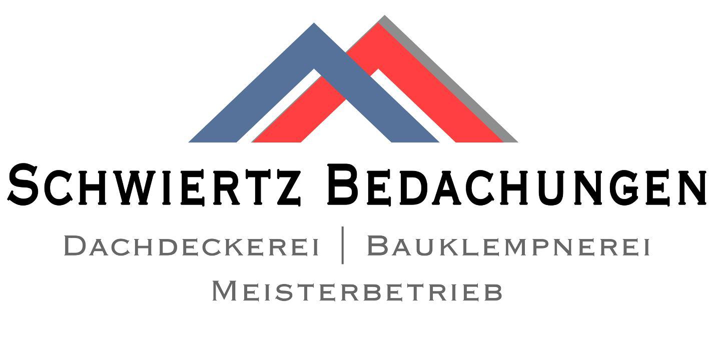 Bild zu Dachdeckerei und Bauklempnerei Schwiertz in Falkensee