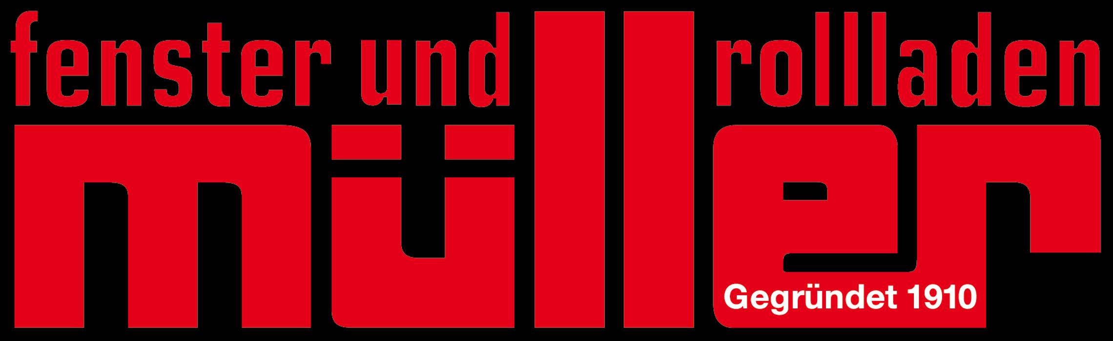 Bild zu Fenster und Rollladen Müller GmbH in Heilbronn am Neckar
