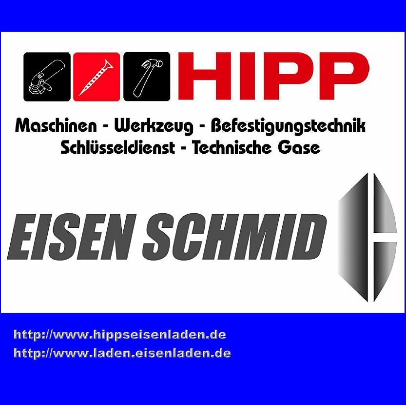 Farben Schmid Sonthofen.Eisen Schmid E K Inh Tobias Hipp Baustoffe Alllgemein