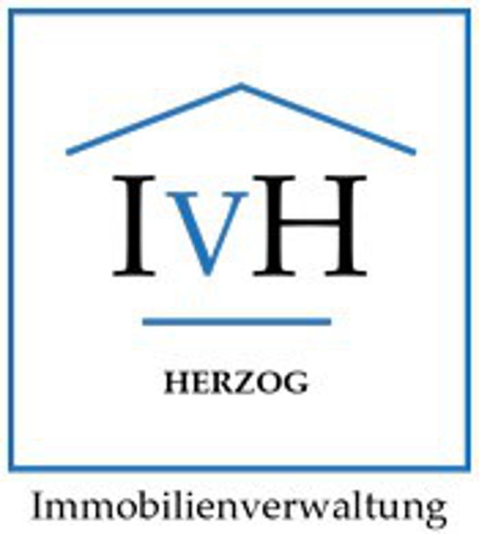 Bild zu Immobilienverwaltung Herzog GmbH & Co. KG in Neuss
