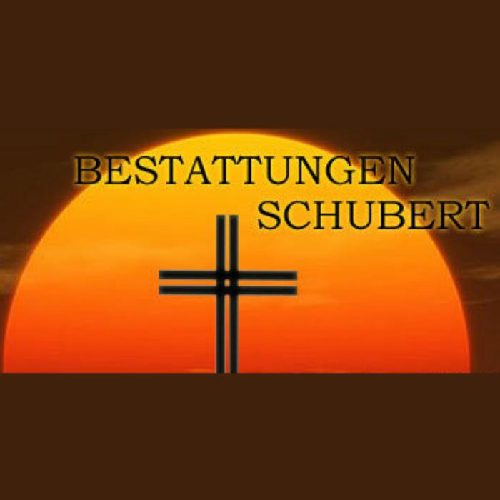 Bild zu Bestattungen Schubert in Hürth im Rheinland