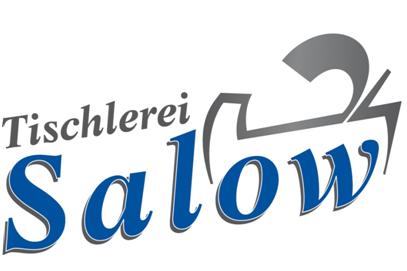 Tischlerei Salow