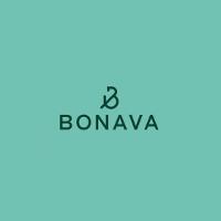Bonava Deutschland GmbH - Projektstandort Bensheim