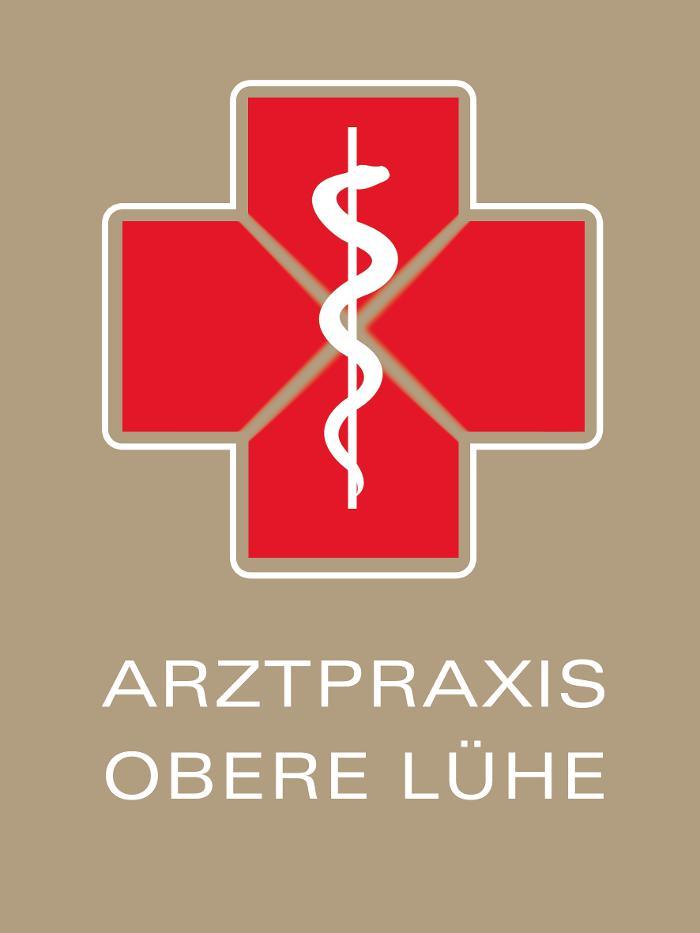 Bild zu Arztpraxis Obere Lühe / Catrin-Susann Jäger in Guderhandviertel