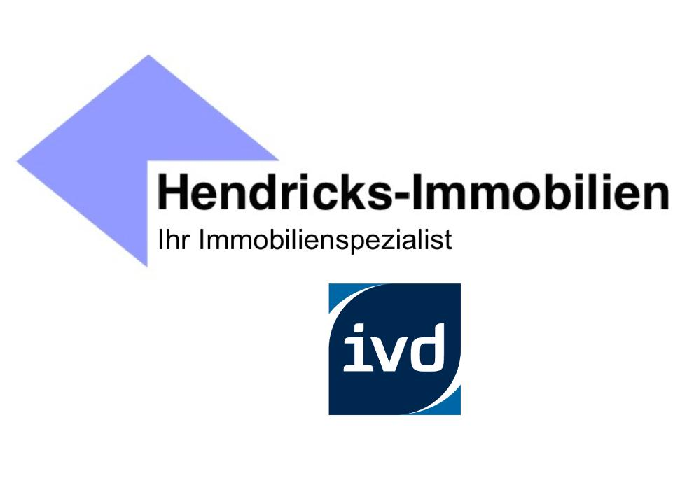 Bild zu Hendricks-Immobilien in Neuss