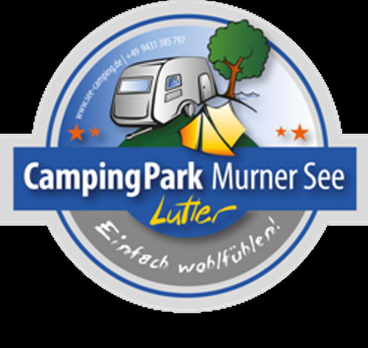 Bild zu CampingPark Murner See in Wackersdorf