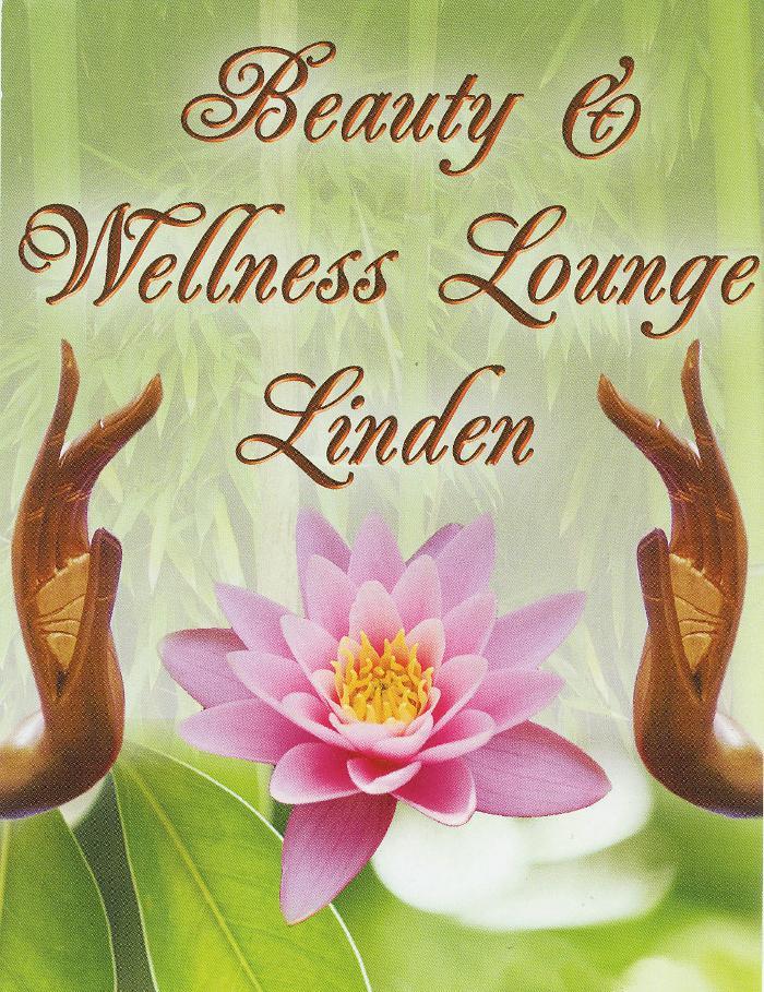 Bild zu Beauty und Wellness Lounge Linden in Bochum