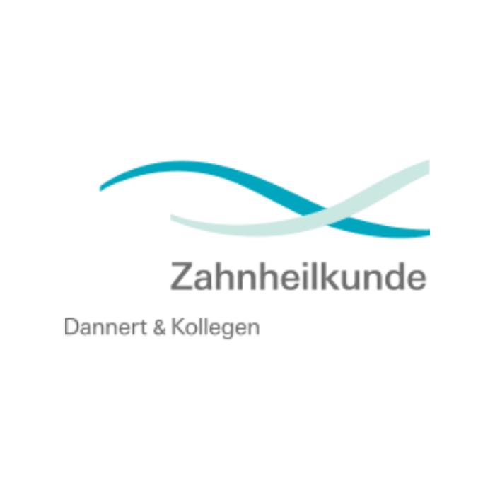 Bild zu Zahnarztpraxis Dr. med. dent. Uwe Dannert in Brühl im Rheinland