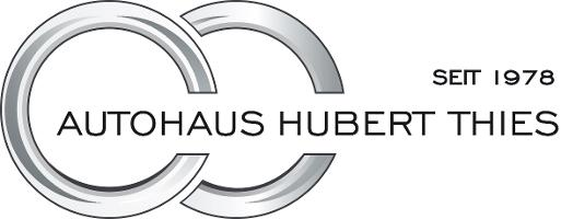 Autohaus Hubert Thies, Inh. Remo Thies e.K.