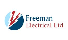 Freeman Electrical Ltd