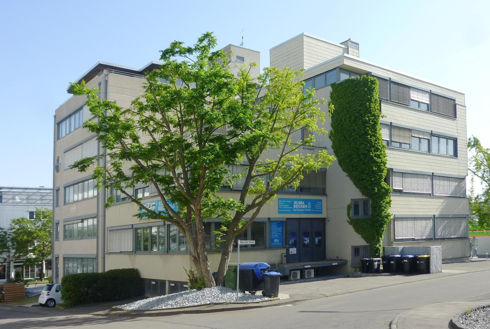 GPM Consult GmbH