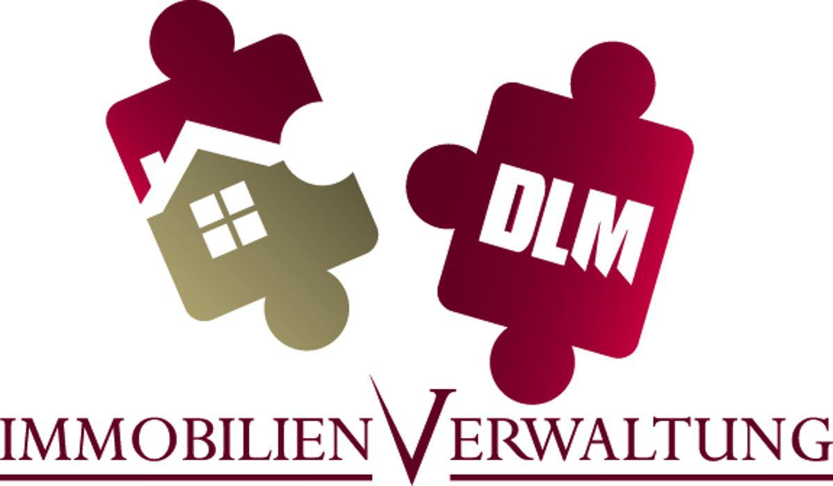 Bild zu DLM Immobilienverwaltung in Euskirchen