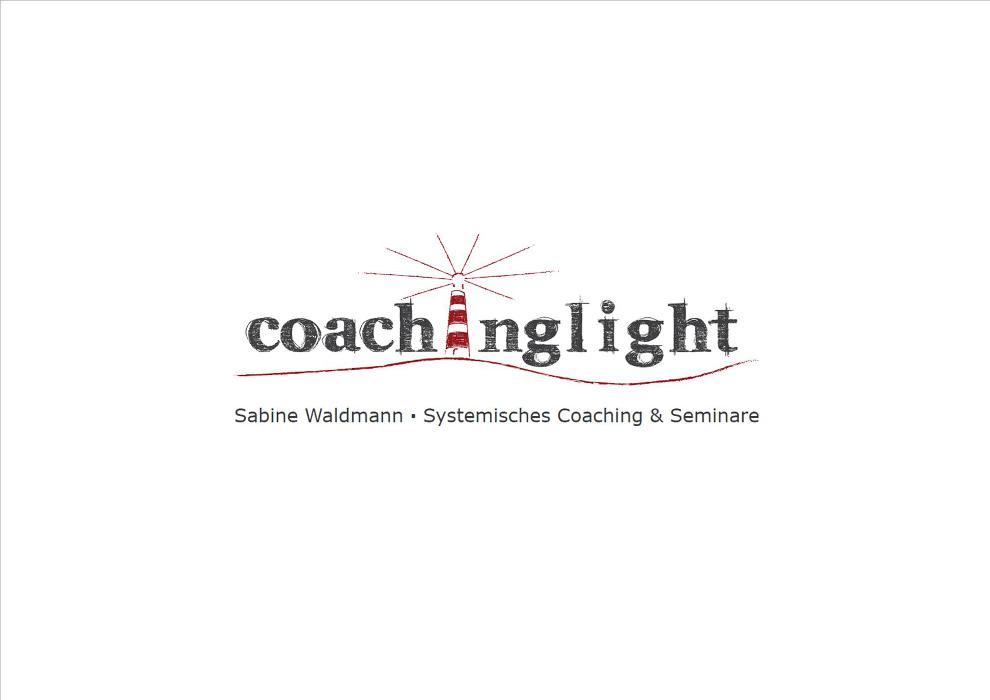 Bild zu Coachinglight Systemisches Coaching & Seminare in Goldbach in Unterfranken