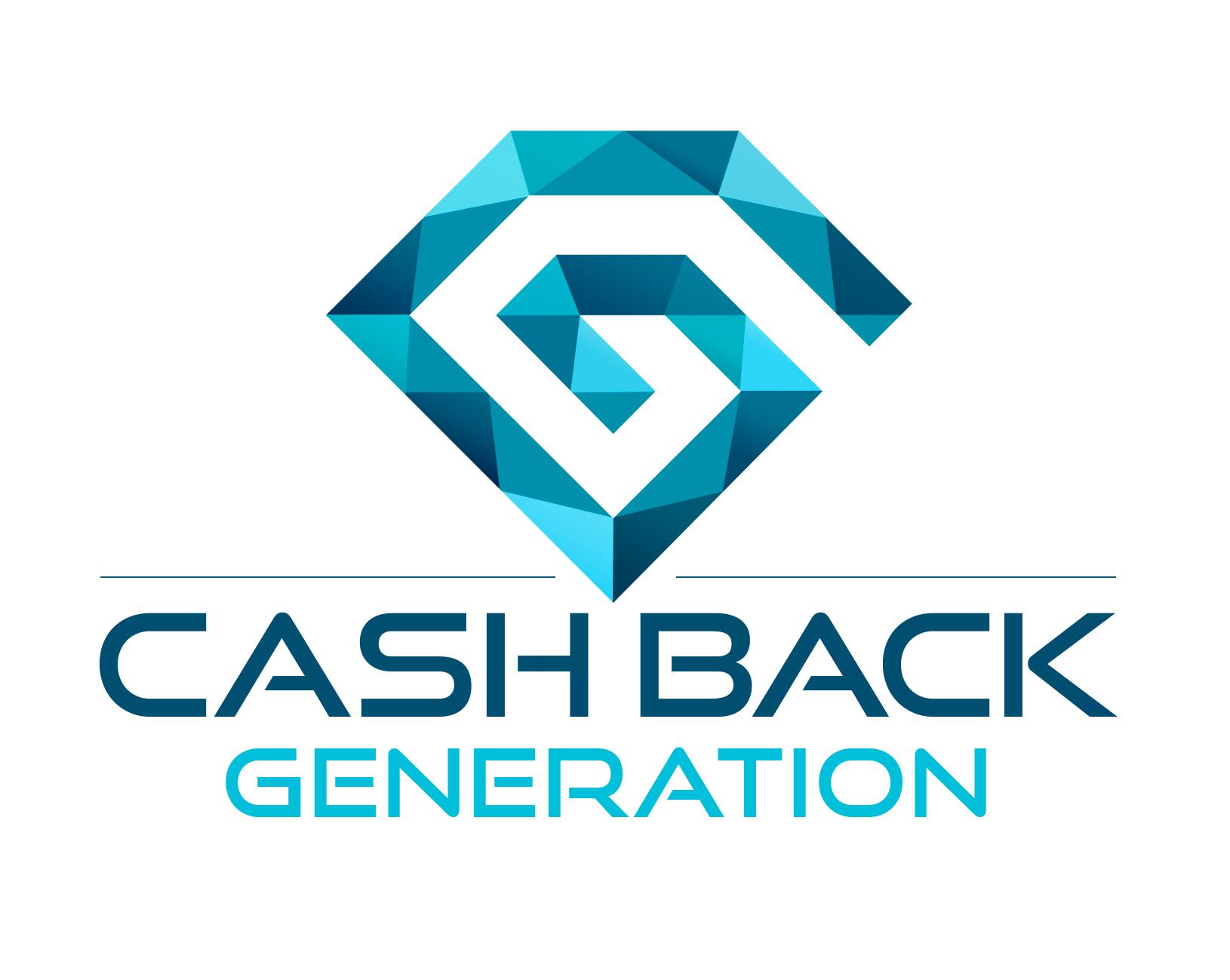 Cashbackgeneration