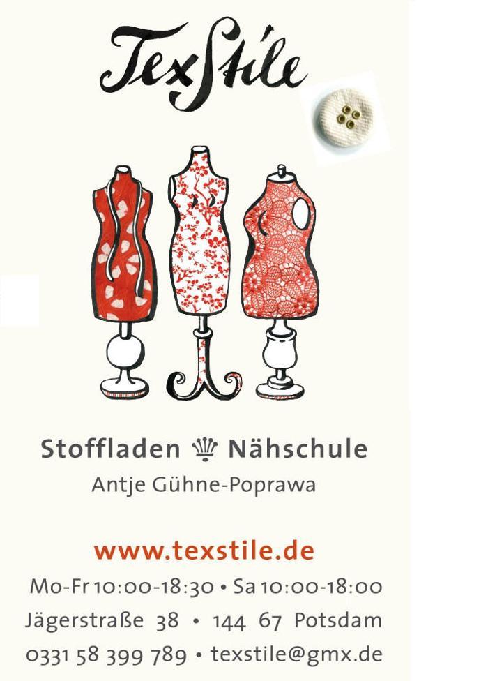 Bild zu Antje Gühne-Poprawa in Potsdam