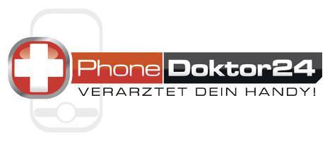 PhoneDoktor24 - Handy Reparatur Herford