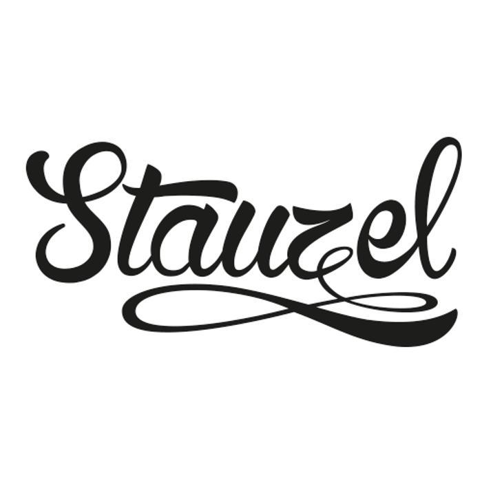 Bild zu Stauzel GmbH in Zorneding