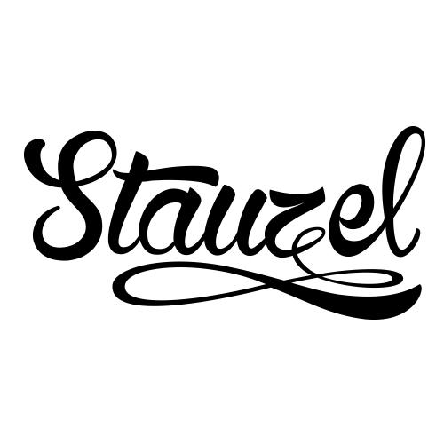Stauzel GmbH