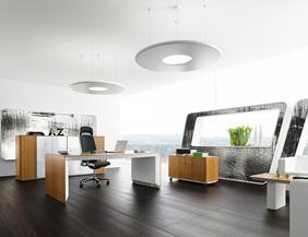 format b rom bel m bel einzelhandel stuttgart deutschland tel 07114511. Black Bedroom Furniture Sets. Home Design Ideas