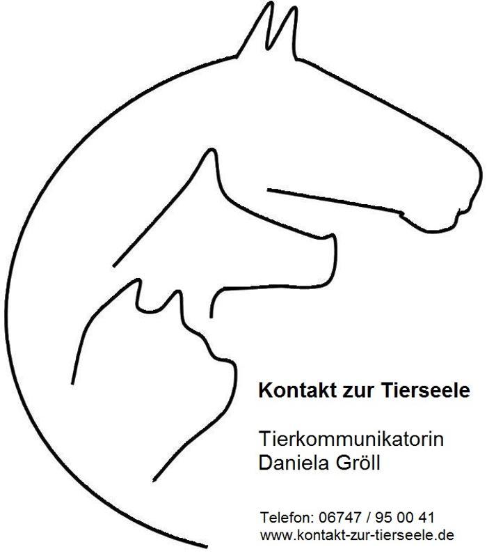 Bild zu Tierkommunikation Kontakt zur Tierseele in Beltheim