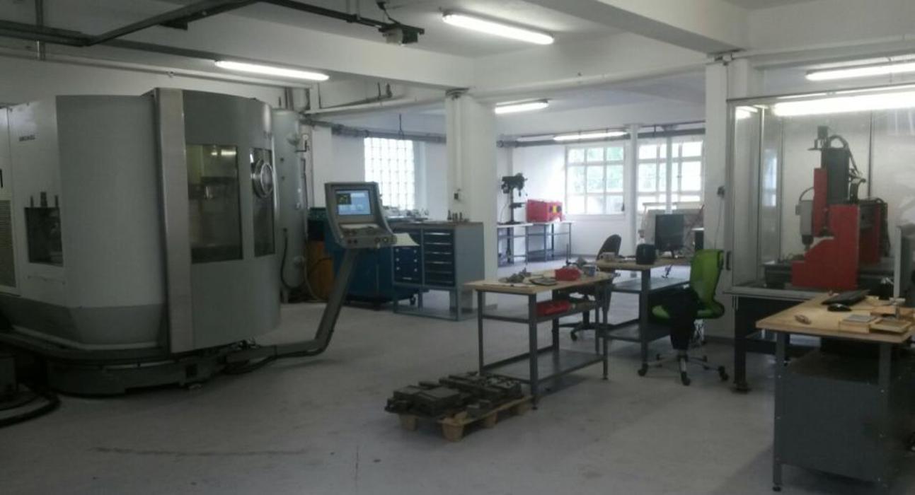 Bild zu Modellbau-Nigl in Münster bei Dieburg