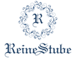 Reine Stube