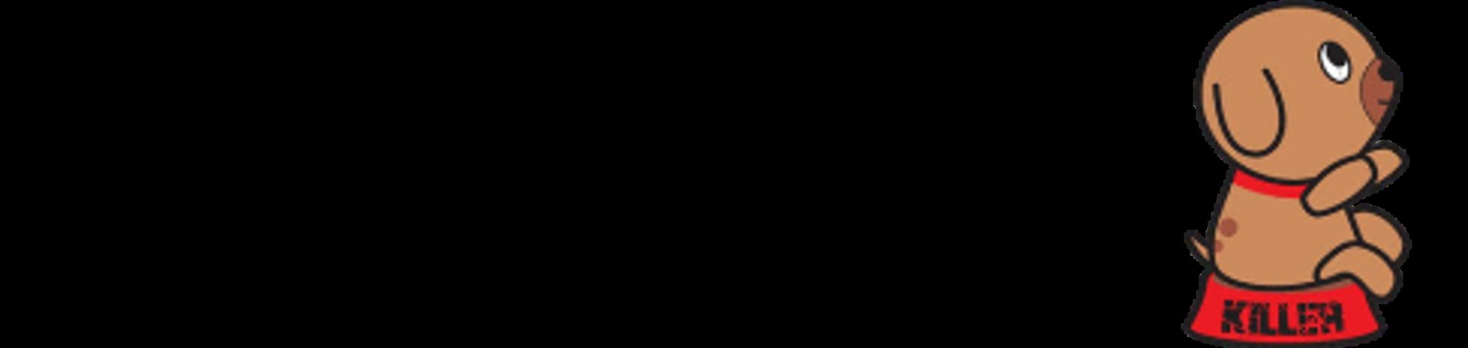 Logo von Hundetherapie München