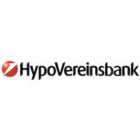 HypoVereinsbank Leipzig Stuttgarter Allee SB-Standort