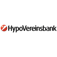 HypoVereinsbank Geretsried