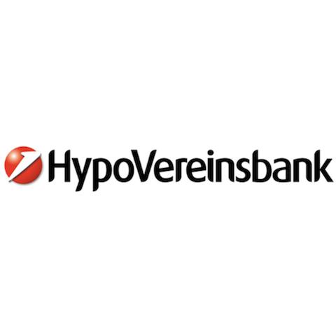 HypoVereinsbank Mindelheim