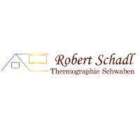 Thermographie Schwaben