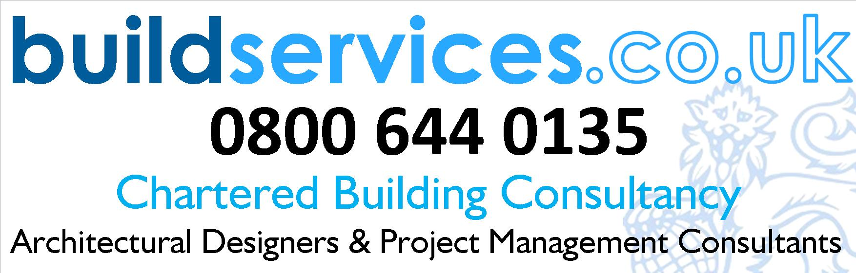 Chartered Building Consultancy - Reigate, Surrey RH2 8HA - 01737 233660 | ShowMeLocal.com
