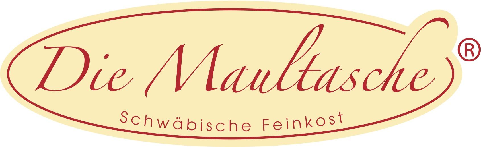 Die Maultasche Berlin